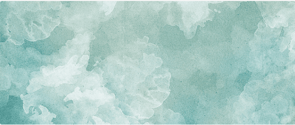 23 Watercolor Backgrounds For