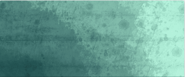 Blue green watercolor backgrounds