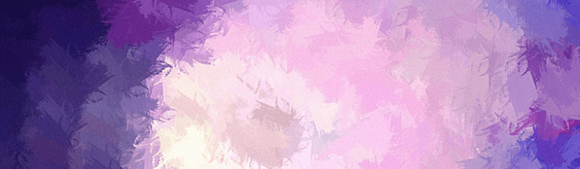 gradient for watercolor backgrounds