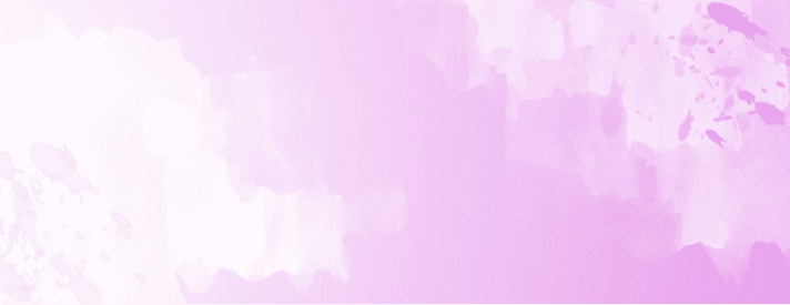Pink/purple watercolor backgrounds