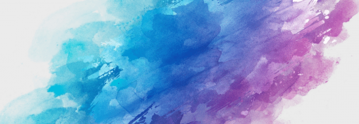 Cool watercolor backgrounds