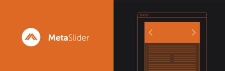 MetaSlider WordPress slider plugin