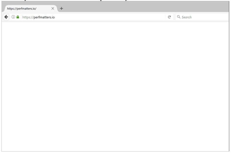 Erreur d'écran de mort WordPress