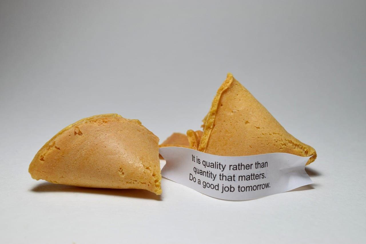 cookies in WordPress