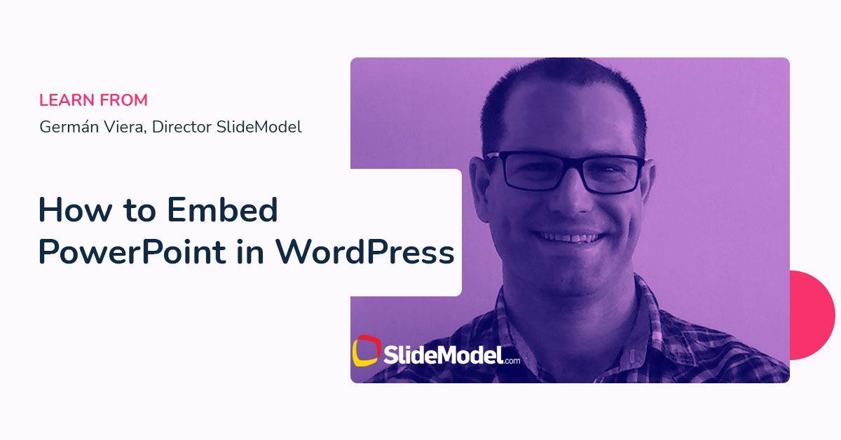 Learn from SlideModel
